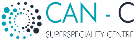 CAN-C SUPERSPECIALITY CENTRE